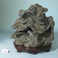 千仏石[170628]