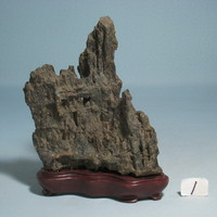 千仏石[180401]