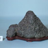 貴船石[180417]
