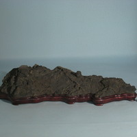 千仏石[180423]