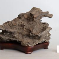 千仏石[210209]