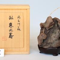 北上川石[210404]