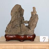 千仏石[210407]