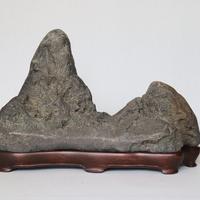 八海山石[210616]