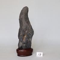 千仏石[210618]