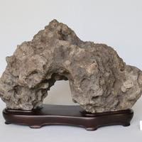 筑前真黒石[210622]