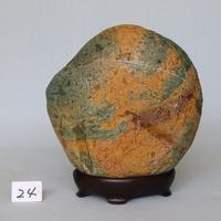 土岐石[210624]