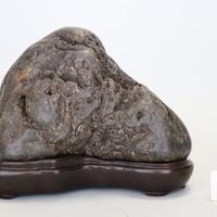 揖斐川石[210807]