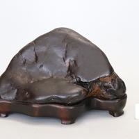 神居古潭石[210808]